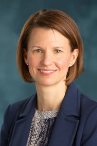 PatriciaPetrowski